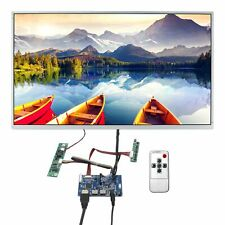 HDMI Android LCD Controller Board 23.8 in MV238FHM 1920X1080 IPS LCD Screen