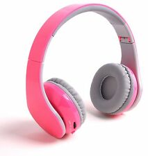 Bluetooth Headphones V4.1 fit for Samsung GalaxyS6 5 S4 3 2 Note4 Note3 2 Tablet