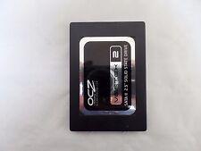 OCZ Technology Vertex 2 - SATA II - SSD - 60 GB - 2,5 Zoll - Festplatte
