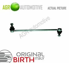 BIRTH FRONT AXLE DROP LINK ANTI ROLL BAR STABILISER OE QUALITY REPLACE BX0090