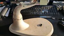 Dormeyer Model 3200 Stand Mixer Parts - Base