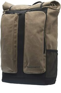 Blackburn Wayside Backpack Pannier Bag, Multi-Colour, One Size