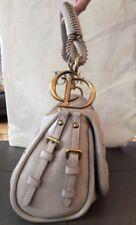 Lady Dior Medium Handbags