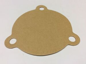 Land Rover Defender Discovery - 200tdi Camshft Cover Plate Gasket - ERR635