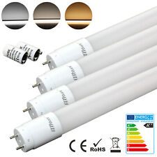 90 120 150cm T8 LED Röhren Leuchtstofflampe Tube Leuchtstoffröhre G13 Leuchte