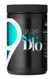 L'OREAL Blond Studio 9 Lightening Powder 17.6 oz.