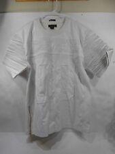 White Jersey Cote De Nuits, *Size L
