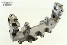 HONDA CBR900RR CBR900 CBR 900 SC44 - Motorhalter Rahmen Schwingenrahmen