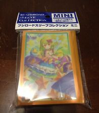 Bushiroad Sleeve Collection Mini Vol.282 Chouchou Tino