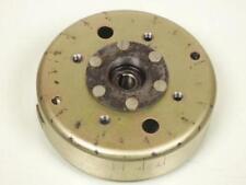 Volante magnetico rotore accensione origine scooter Lifan 50 1P39QMB 4T