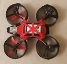 Air Hogs Micro Race DR1 Racing Race Drone Complete Body Motor Battery FOR PARTS