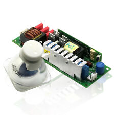 7R 230W Beam Lamp Bulb with Ballast Power Supply for R7 MSD Platinum Stage Light