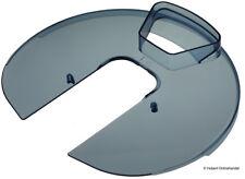 Bosch 482103 Spritzschutz-Deckel für MUM46CR2, MUM46ZA, MUM4700, MUM4701