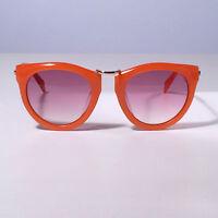 VINTAGE Mikli par Mikli RARITY Sunglasses ML1323 C001