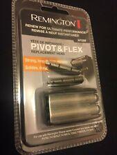 Genuine Remington SP290 Pivot & Flex Replacement Head**FREE SHIPPING!!
