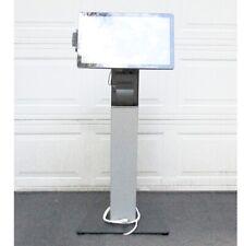 Elo I Series 20 Pos Kiosk 22 Touchscreen Core I5 Pc Printer Camera Esy22i5