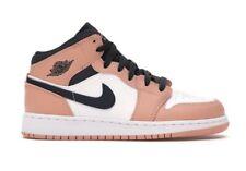 Nike Jordan 1 Mid in Damen-Turnschuhe & -Sneakers günstig ...
