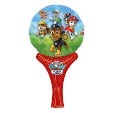 Pat' Patrouille Amusant Ballon Enfants Anniversaire Décoration De Fête