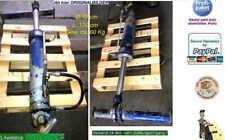 HYDRAULIKZYLINDER HYDRAULIK Ventil Selbstbau Holzspalter Winde Anhänger Kipper Y