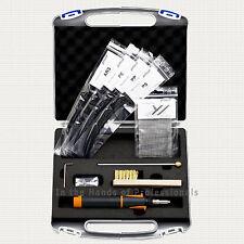 Portasol® PP75 / 011289210 Cordless Plastic Welding Kit < NEW