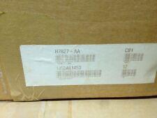DEC H7827-AA  5.1V=1.5A,12V=.88A DEC netwrok power supply  NEW