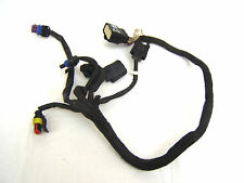 HARLEY DAVIDSON 2007 XL883L LOW SPORTSTER SECURITY MODULE ENGINE WIRE HARNESS