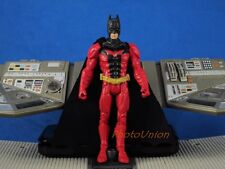 Batman Dark Knight 1:18 Action Figure Statue Figurine Model Movable Joints K626