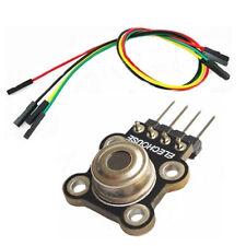 MLX90614 Contactless Temperature Sensor Module -Arduino Compatible