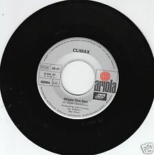CLIMAX Skippy Don Don 45/GER/LC