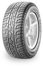 4 New Pirelli Tires SCORPION ZERO 275/55R19 Tire MO 275 55 19 275/55/19 Mercedes