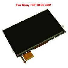 LCD Display LCD Screen Digitizer Panel Mod for Sony PSP 3000 3001 PSP3000 BUS