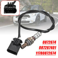 Car Lambda Oxygen O2 Sensor 11780872674 For BMW Mini R50 R53 R52 R56 One  ! .-