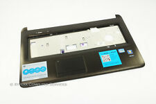 665998-001 60.4RN01.001 GENUINE OEM HP TOP COVER PALMREST DV7-6B  (B) (FD24)