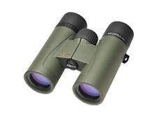 Meopta Meopro 10x32 HD Binoculars