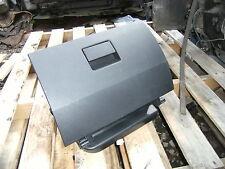 FORD FIESTA ST150 Lifting Modello GLOVEBOX E MANIGLIA