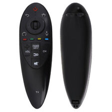Magic Remote Control For 3D Smart TV AN-MR500G AN-MR500 MBM63935937 Tools Kit Sa