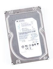 "IBM 3TB 6G 7.2K SAS 3.5"" LFF Festplatte / Hard Disk - 99Y0918"