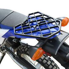 Pro Moto Billet Black Rear Cargo Rack Yamaha WR 250 R/X 08 09 10 11 12 13 14 15