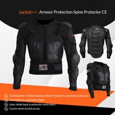 Motocicletta Motocross Enduro Protezione Corpo Spina Questo