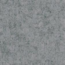 .75 yards Camira Upholstery Fabric Blazer MCM Wool Surrey Gray CUZ1E EH