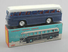 Vintage Mak's Hong Kong Plastic Friction Luxury Travel Coach No.2003 *BOXED*