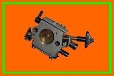 Carburador adecuado para Stihl br320 sr320 br400 br420 br Sr 320 400 402