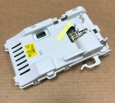 Genuine Electrolux Main PCB for Washing Machine (new) - 973914910401004