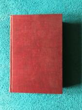 The Complete Novels Of Guy De Maupassant (One Volume Edition - 1928) Vintage
