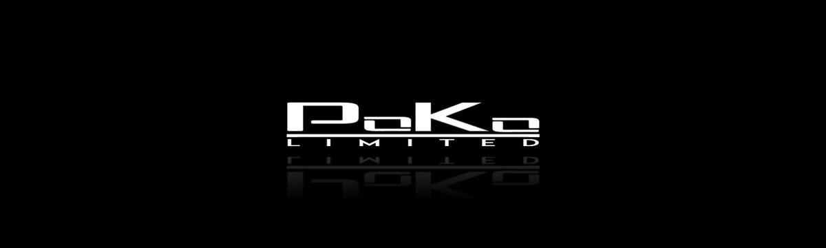 poko_limited