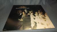 """Cher Bittersweet White Light 33 RPM 12"""" Vinyl LP MCA 2101"""