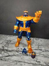 Marvel Legends Thanos -100% Complete