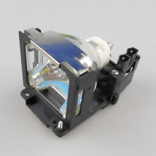 replacement Lamp For MITSUBISHI SL2U /SL1 / SL2 / XL1 / SL1U / XL1U withouthouse