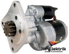 Anlasser Starter CASE IHC 2,7 KW 423 433 453 533 540 633 640 833 D155 D179 D239