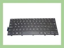 New Dell Inspiron 14 3442 3450 5442 5445 Spanish Keyboard, TCKCW